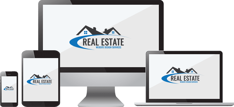 Real Estate Website Design Services